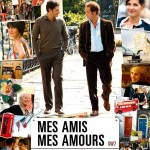 mes-amis-mes-amours[1]