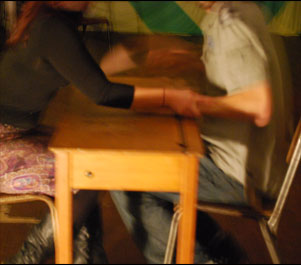 table[1]