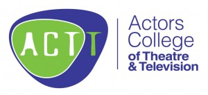 ACTT_logo_colour_Use_this[1]