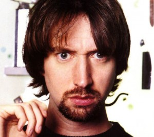 tom_green_main[1]