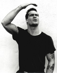 henry-rollins-2[1]