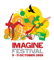 Imagine Logo Final.indd