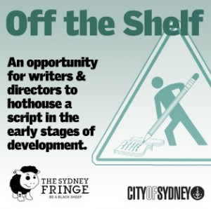 off-the-shelf-promo