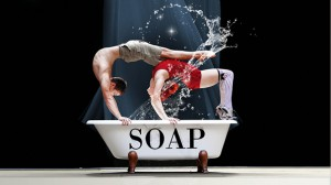 SOAP_EVENT2-1