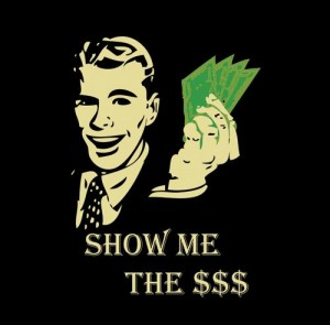 showmethemoney-2