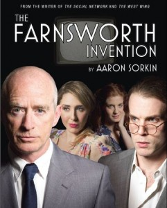 large_Farnsworth_Invention_Web_Image_TITLE_TREATMENT_and_TAG