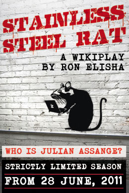 stainless_steel_rat_poster