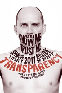 transparency_poster