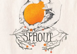 for_web_sprout_postcard-1024x726