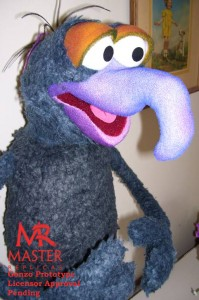 Gonzo-the-muppets-121939_513_772