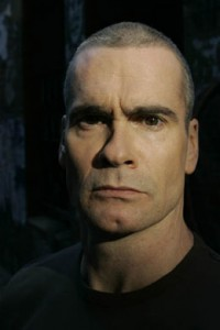 henry_rollins_poster
