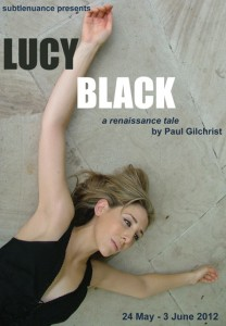 Lucy-Black-image-small