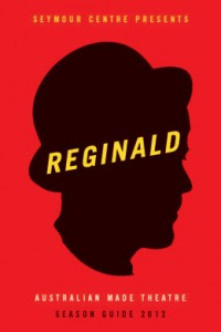 reginald_season_poster