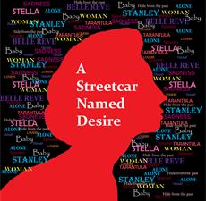 street named desire essays Free essay: major themes of a streetcar named desire there are 3 major themes in the play a streetcar named desire, the first is the constant battle between.