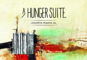 Hunger_SuiteSiceAPcard-460x317